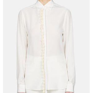 BNWT Loewe dress shirt size 40